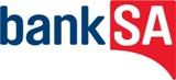 banksalogopng