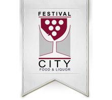 festival-city