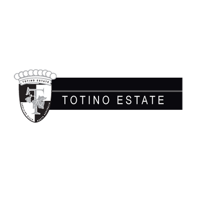 totino_logo