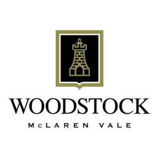 woodstock_logo-320x320