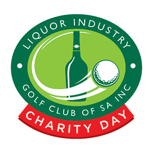 LIGC Charity Day