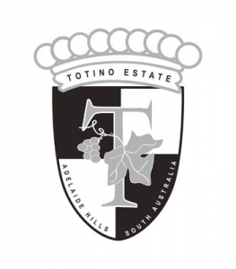 Totino Wines