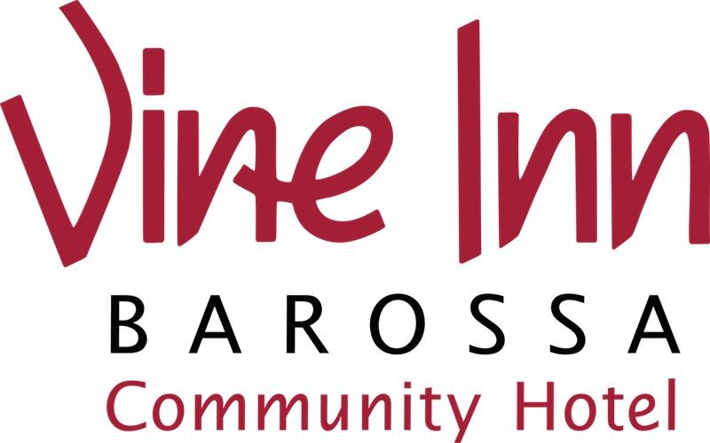 Vine Inn logo