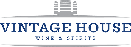 logo-vintage-house-wine-spirits-footer-c09abed8b92c6773a91e174dc86be9a8