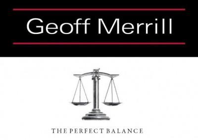 Geoff Merrill Wines