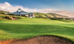 Links Lady Bay Golf Resort